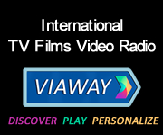 We are that missing link between international entertainment and viewers around the world found on all Internet connected devices. Discover. Record. Personalize entertainment from around the world with Viaway. Join Today!
